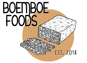 Boemboe Logo Transparent 09 March.png