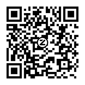 Zapper BarCode.PNG