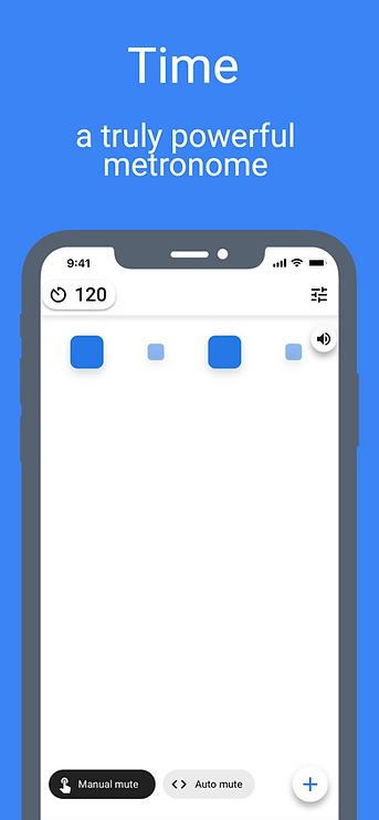 6.5-inch Screenshot 2.png