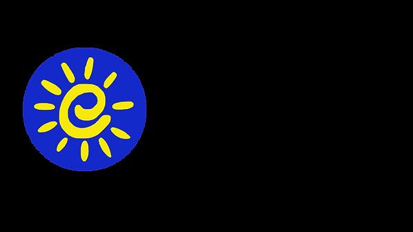 Logo - Icon - Camp Liberty.png