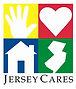 Jersey Cares.jpg