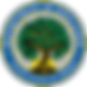 USDOE.png