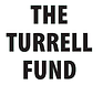 Turrell.png