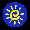 Logo - Icon e.png
