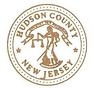 County of Hudson seal.png