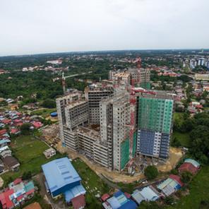 PPR KB Construction