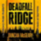 Deadfall Ridge Cover.jpg