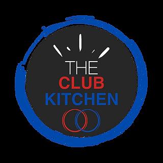 TCK Logo 1.2.png