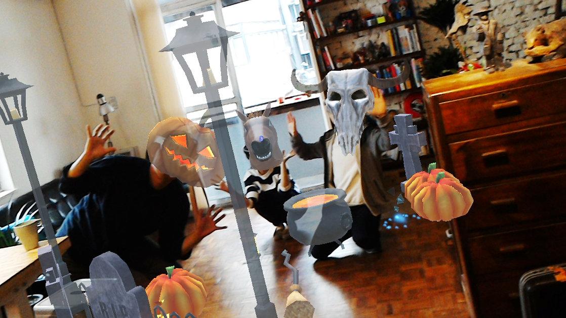 Crazy Halloween Office-02_ok3.jpg