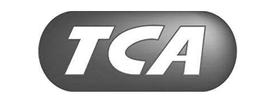 TCA.png