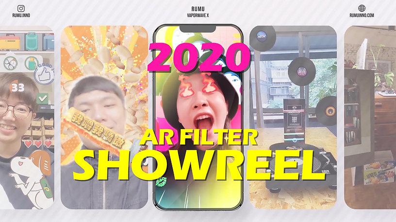 2020_ar filter.jpg
