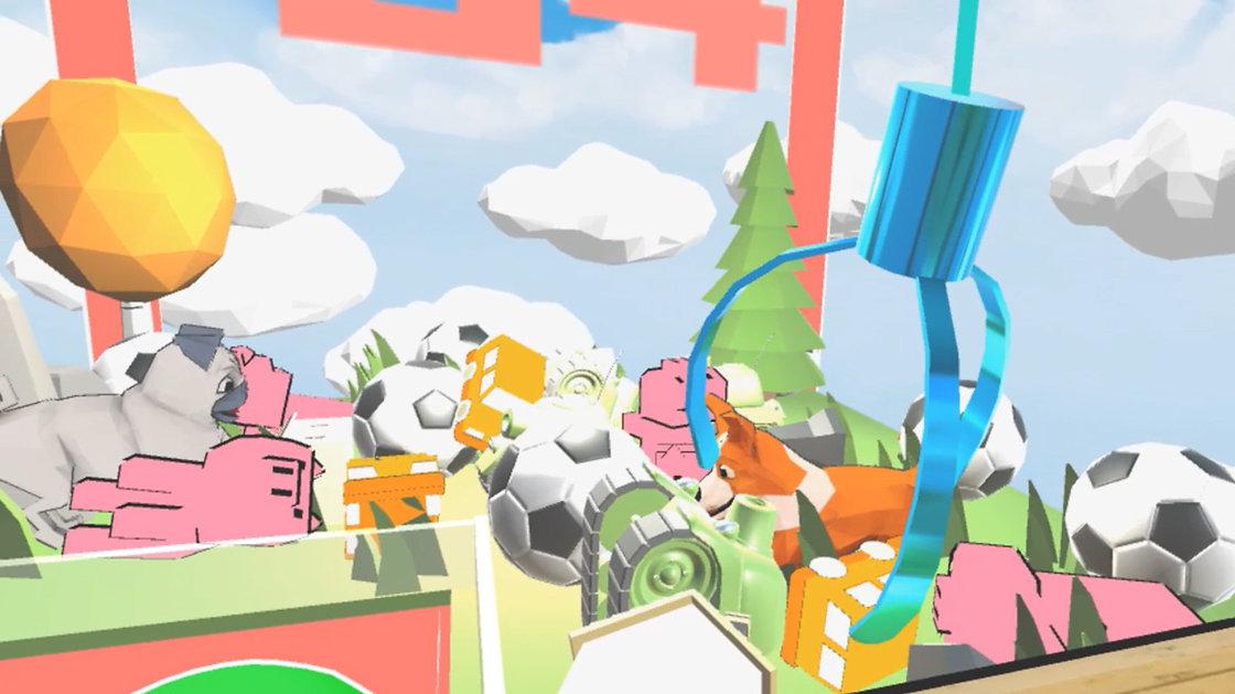 VR_Claw_Machine-03.jpg