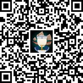 月津港_5.png