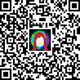 月津港_1.png