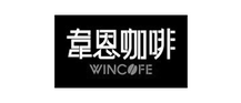 wincafe.png