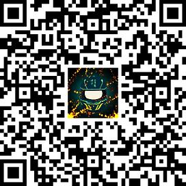 月津港_6.png