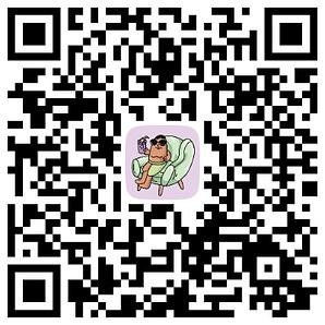 IG_Code.png