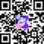 QR_madel_fb.png