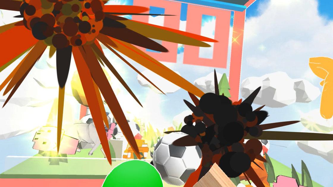 VR_Claw_Machine-04.jpg