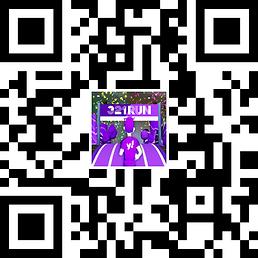 QR_game_ig.png
