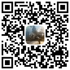 sportb_qrcode.png