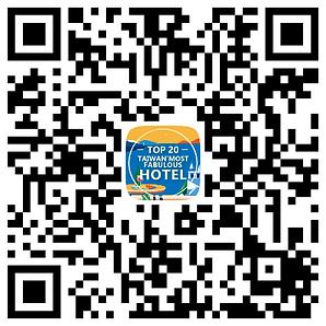 eztravel_hotel.png