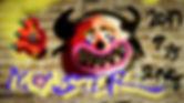Ultra Graffiti-05.jpg