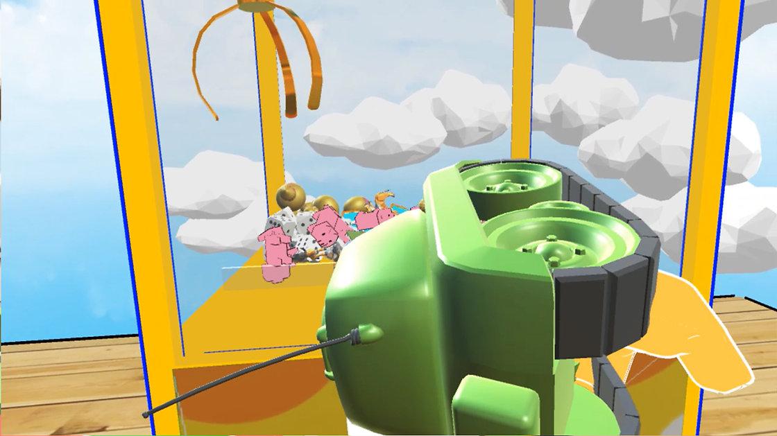 VR_Claw_Machine-05.jpg
