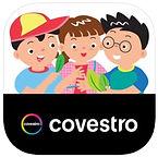 covestro_app icon.jpg