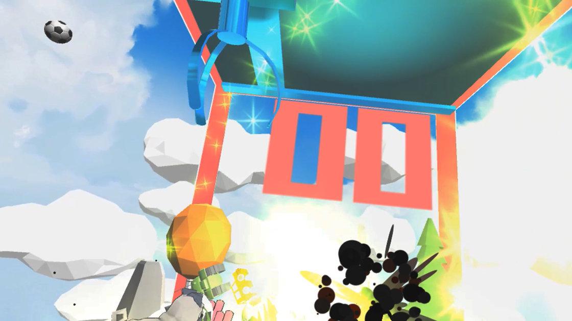 VR_Claw_Machine-06.jpg