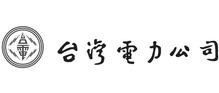 Taiwan_Power.png