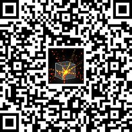 月津港_4.png