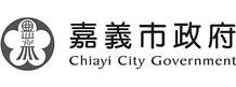 chiayi.png