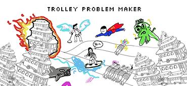 btn_trolley problem.png