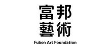 Fubon_Art_Foundation.png