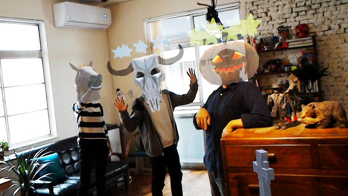 Crazy Halloween Office-04_ok.jpg