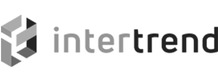 intertrend.png
