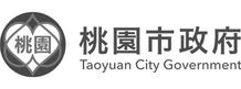 taoyuan.png