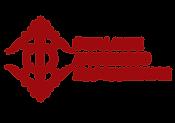 Logo_fundaziya_small.png