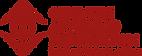 лого фундація духовного відродження