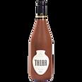 2019 Talha Tinto 750ml