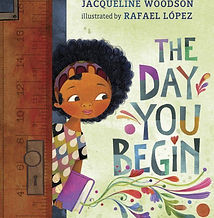 day-you-begin-book-cover.jpg