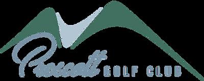 logo prescott country club.png
