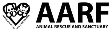 aarf logo2.png