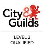 C&G_Qualified_Level3_colour (1).jpg