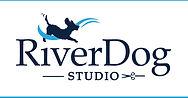 RiverDog%20Studios%20logo4_edited.jpg