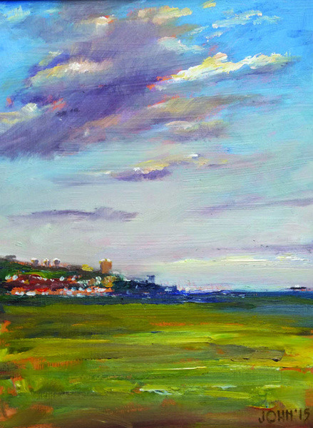 southend-clouds-oil.jpg