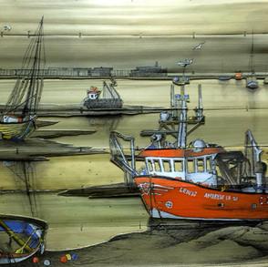 Leigh-On-Sea-beach-mixed-media.jpg