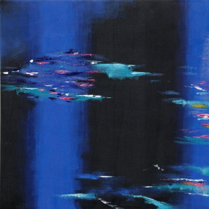 Reflections 2 2005