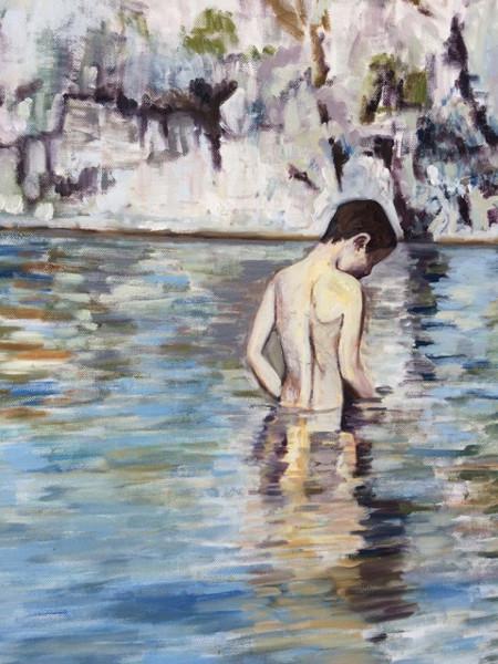 painting-6-oil.jpg